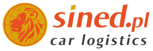 sined.pl logo