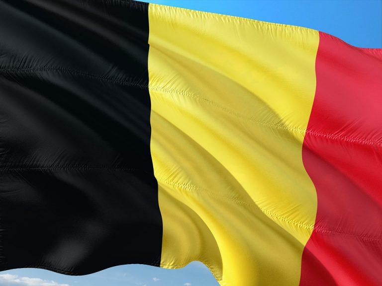 bezpieczne auta z belgii
